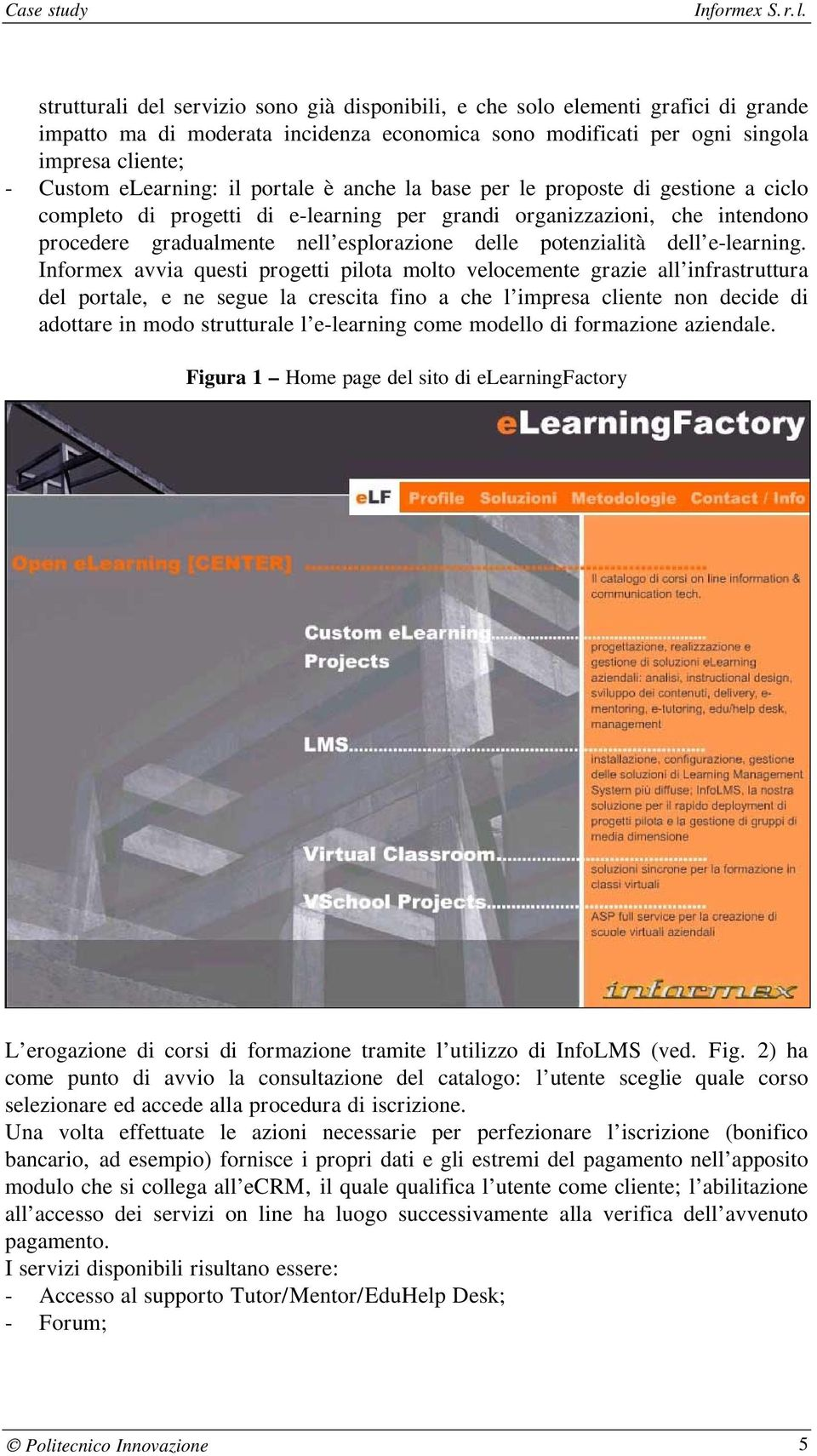 dell e-learning.