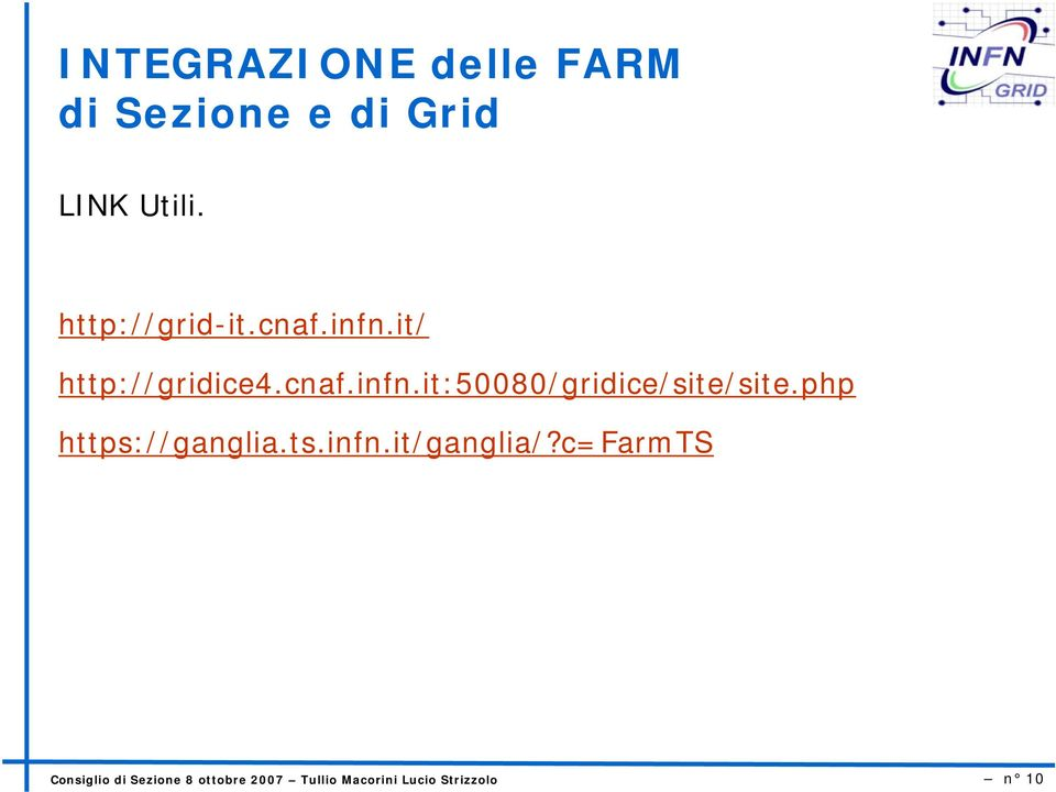it:50080/gridice/site/site.