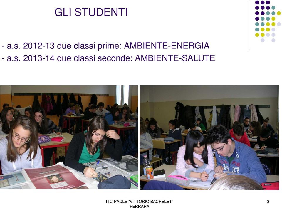 AMBIENTE-ENERGIA - a.s.