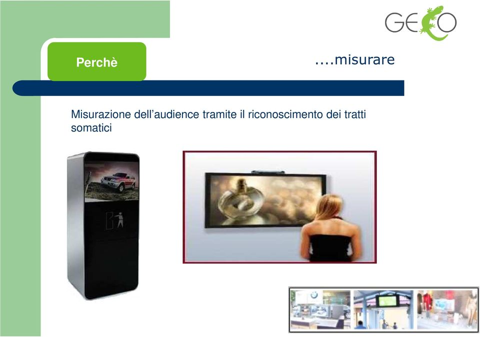 dell audience tramite