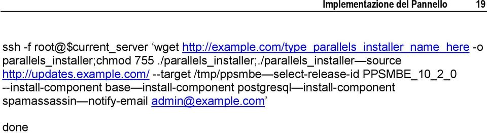 /parallels_installer source http://updates.example.