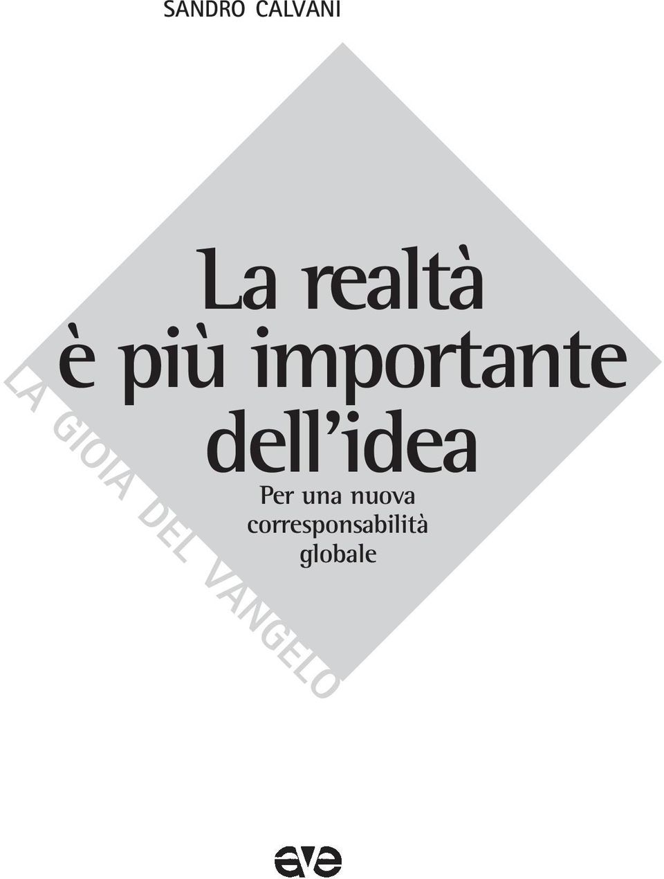 importante dell idea Per