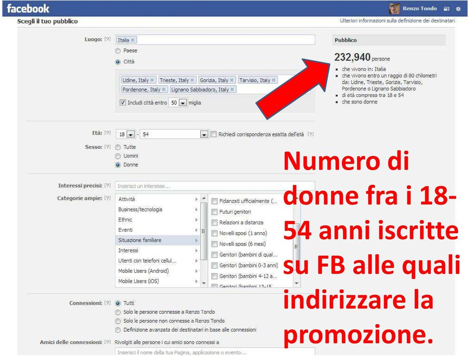 su FB allequali
