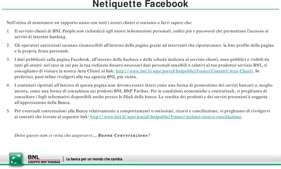 netiquette and people Just like any form of communication, the internet is a community that has its own form of etiquette internet etiquette is also known as netiquette netiquette should be used during email.