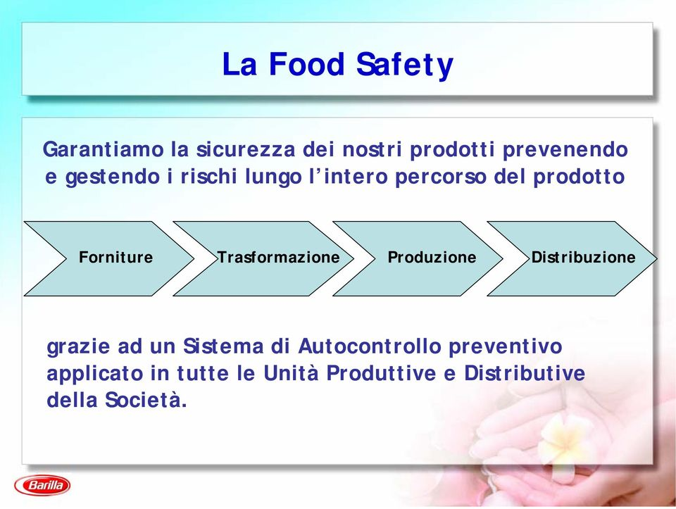 good manufacturing practices food pdf