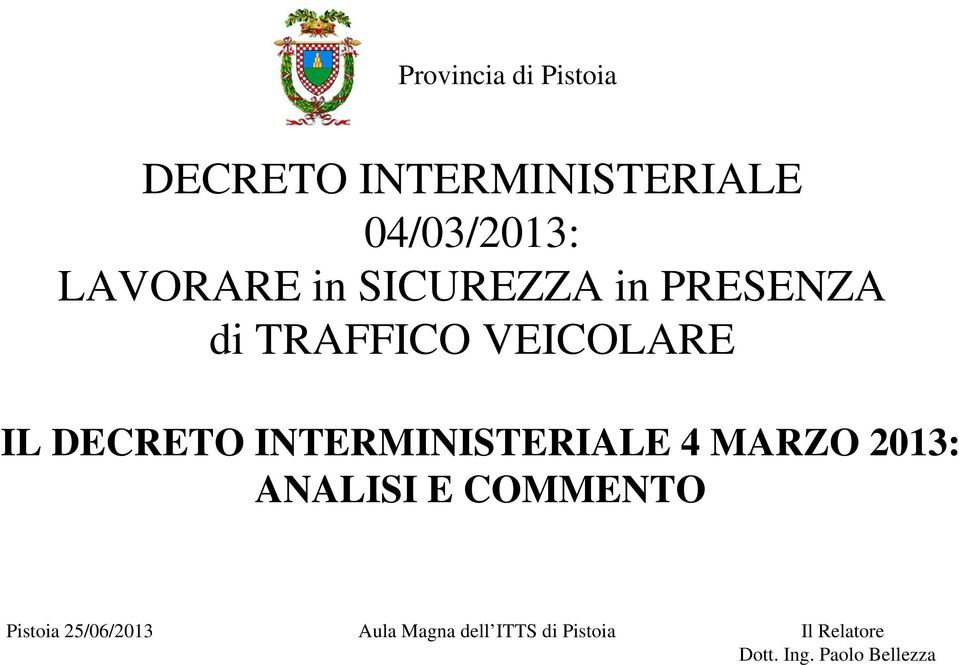 decreto sicurezza - photo #16