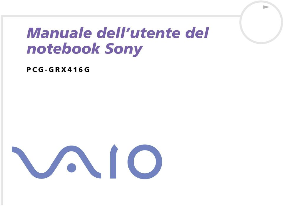 otebook Soy