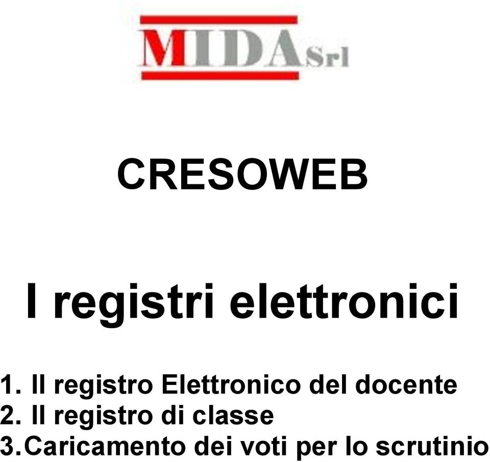 docente 2.