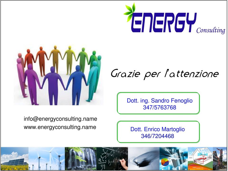 info@energyconsulting.name www.