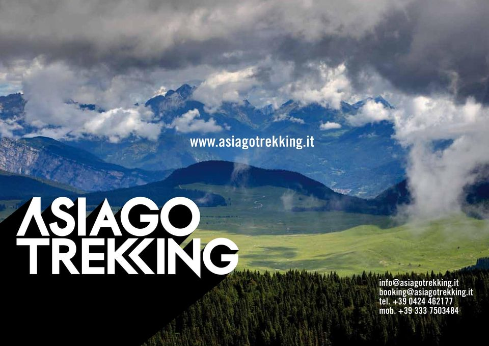 it booking@asiagotrekking.