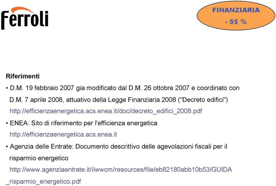 agenziaentrate.it/ilwwcm/resources/file/eb82180abb10b53/guida _risparmio_energetico.pdf