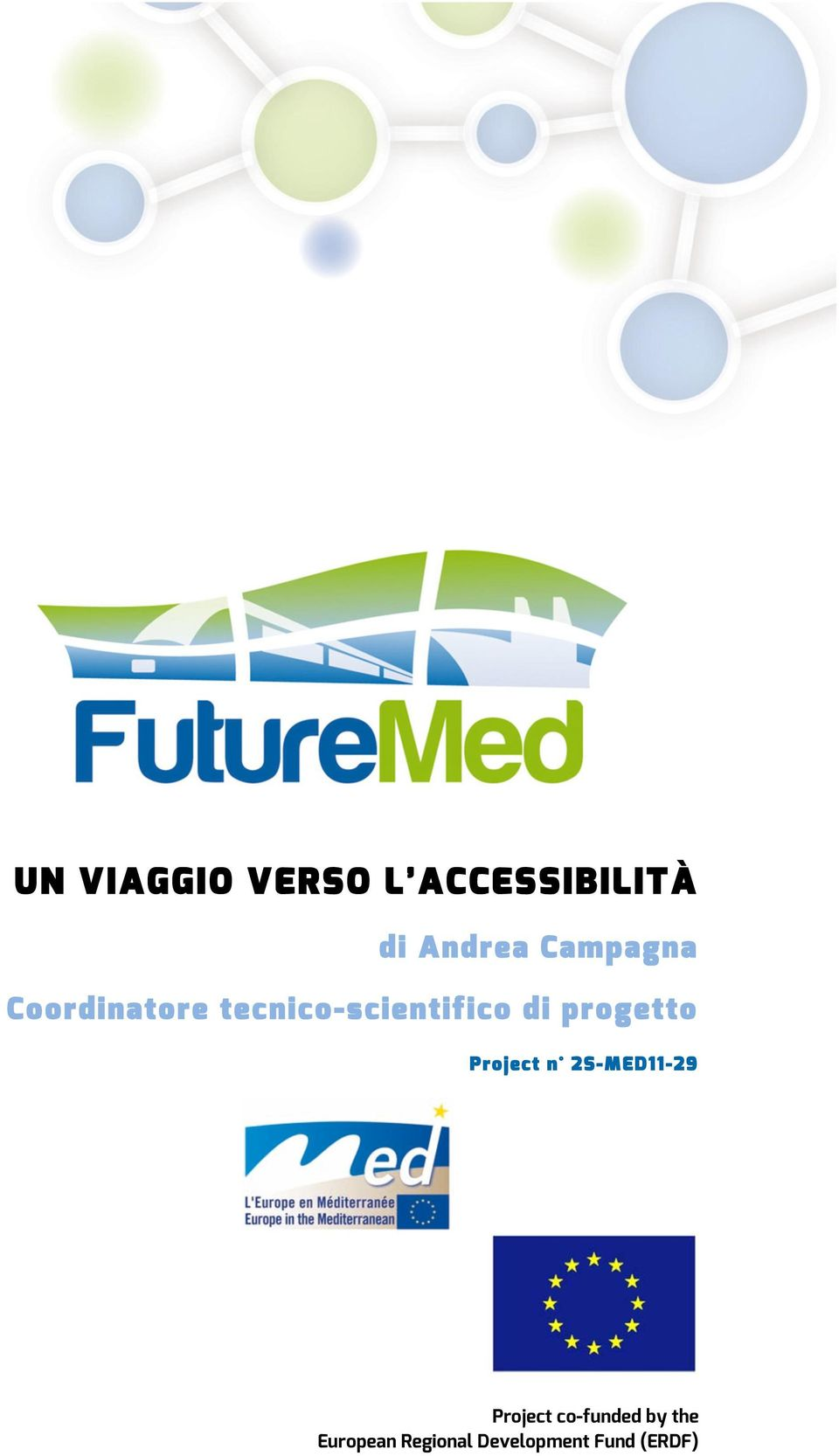 progetto Project n 2S-MED11-29 Project