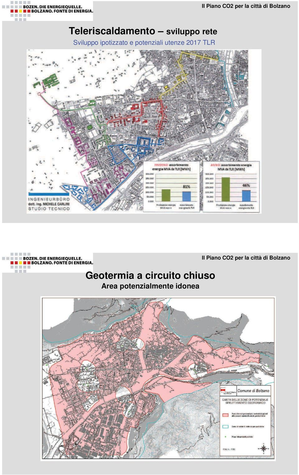 utenze 2017 TLR Geotermia a