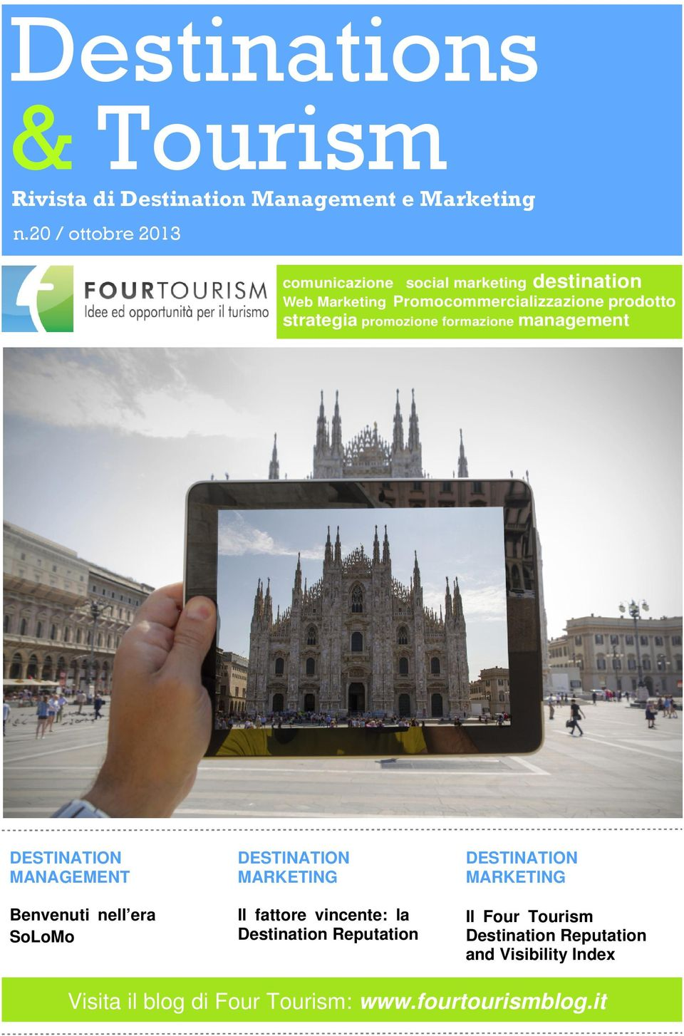 tourism destination management Designed for tourism destination managers, marketers, developers, business owners and planners who want to accelerate their careers in the tourism industry, this.