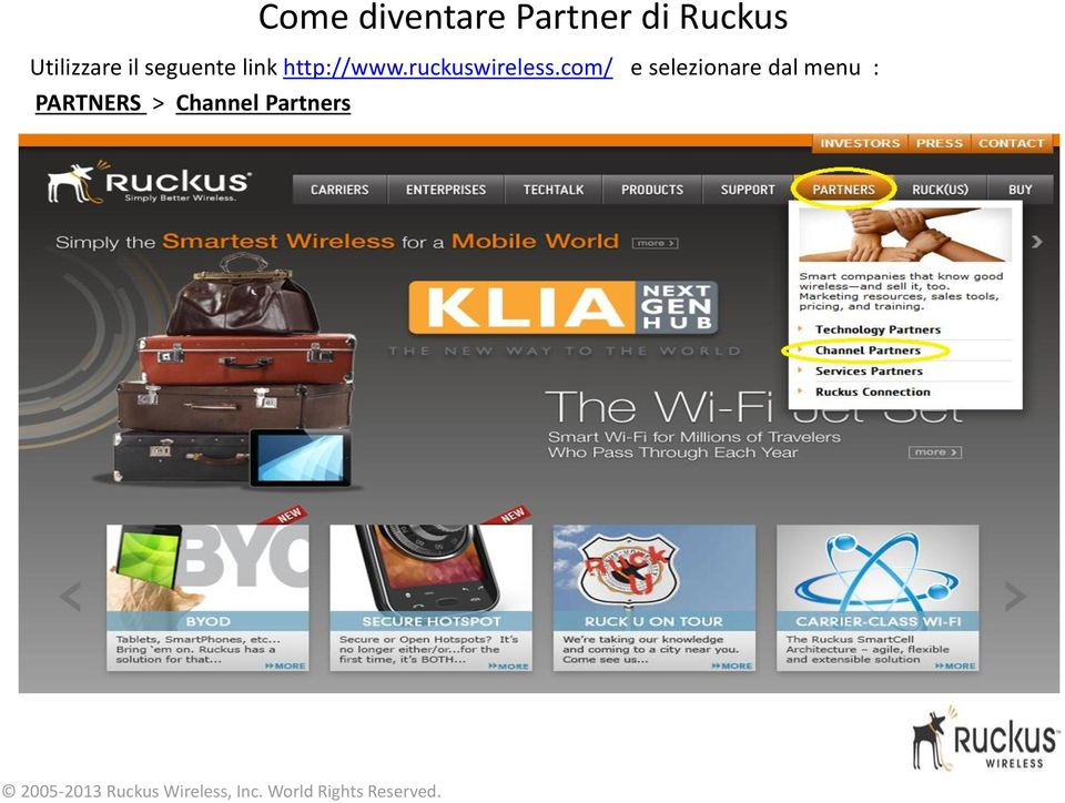 http://www.ruckuswireless.