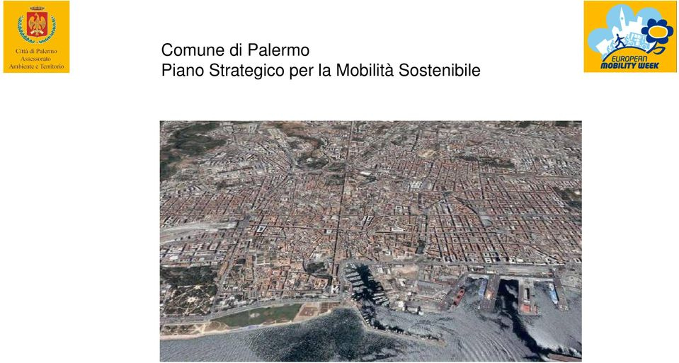 Strategico per