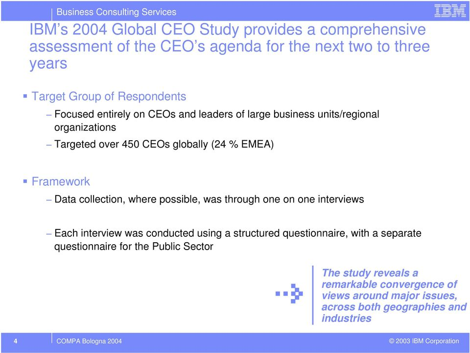 case study interviews consulting Management consulting case interview what is a case interview case interviews are an interactive conversation in and the case study gives you an opportunity.