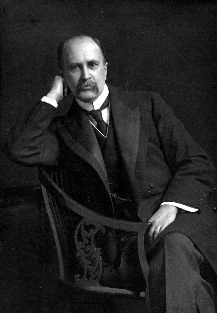 Medicine is a science of uncertainty and an art of probability Sir William Osler 1849-1919