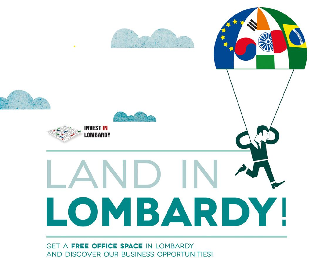 2013 INVESTIN LOMBARDY