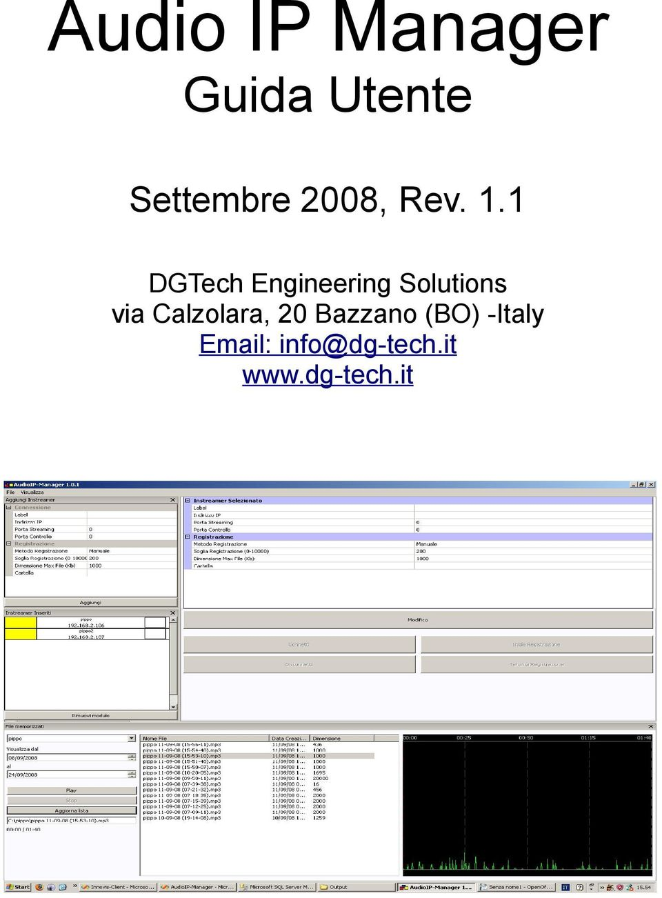 1 DGTech Engineering Solutions via