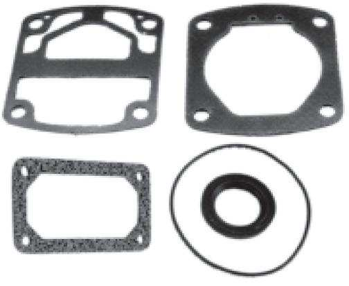 ACX69A GASKET KIT WITH VALVE X86600 93161302 79022442 COMPLETO