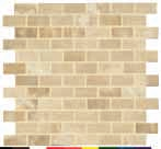 sfumature di colore Color shade variations V4 24x5,5-9 1/2 x2 1/8 ES32708