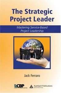 Jack Ferraro The practitioner that has been most valuable to executives during these times of economic uncertainty can initiate and sustain change efforts, manage complexity, work across the