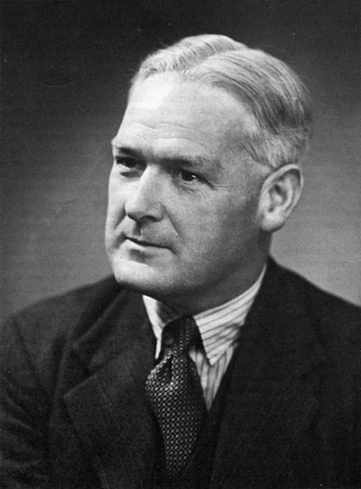 Il primo studio randomizzato Sir Austin Bradford Hill (1897-1991) The Control Scheme Determination of whether a patient would be treated by streptomycin and bed-rest (S case) or by bed-rest alone (C