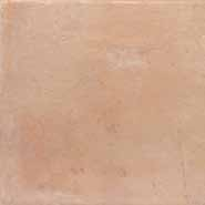 TUTTA MASSA THROUGHBODY PORCELAIN TILE