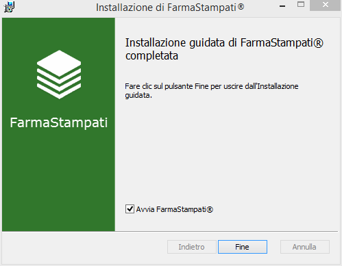 FarmaStampatiConDipendenze_1.0.0.xx_wcx.exe.