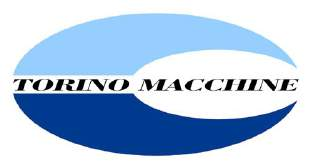 it email: info@torinomacchine.it tel.