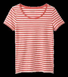 in rosso 06 T-shirt 29.