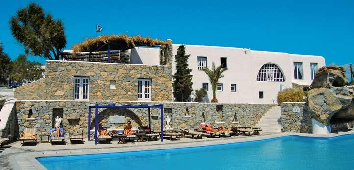 Orange Club Anastasia Village Grecia Mykonos PENSIONE COMPLETA CON BEVANDE - Quote a persona PARTENZE super 7 NOTTI 14 NOTTI QUOta BaSe MInI QUOta BaMBInI 1 2 super QUOta BaSe MInI QUOta BaMBInI 1
