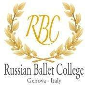 11 SUMMER WORKSHOP RUSSIAN Ballet College Genova Scheda di Iscrizione (Enrolment Students Form) Nome Name Имя Cognome Surname Фамилия Data di nascita Città Date of birth/дата рождения Town/город