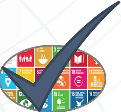 require an integrated approach to sustainable development and collective action, at all levels, to address the