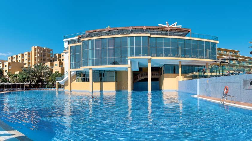 Orange Club SBH Paraiso Playa Canarie Fuerteventura ALL INCLUSIVE - Quote a persona 7 NOTTI 14 NOTTI PARTENZE super QUOta BaSe MInI QUOta BaMBInI 1 2 super QUOta BaSe MInI QUOta BaMBInI 1 03/11 07/12