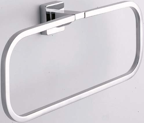 748/A Asta ad anello Ring towel bar P. 5 L.