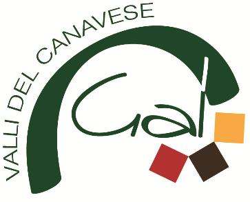 CANAVESE TERRE DI