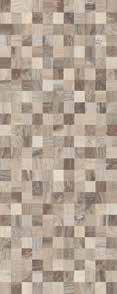 LITHOS TAUPE 3D 112