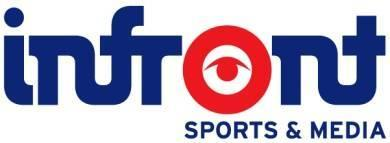 Infront Sports & Media AG Corporate Hospitality & ADV Sales Ph: +39 02 77 11 21 All rights