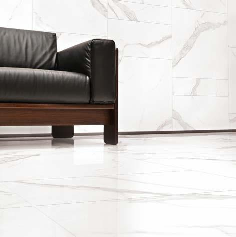muse collection unicomstarker muse statuario polished
