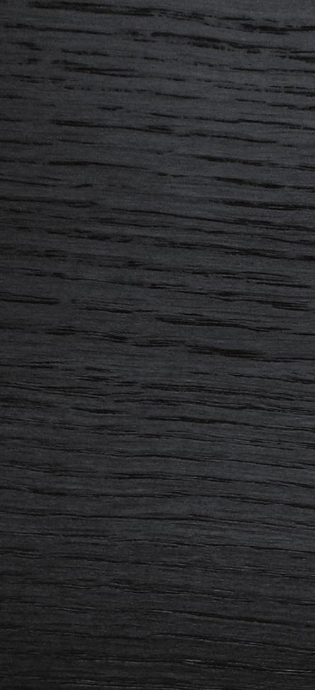 ROVERE NERO BLACK OAK