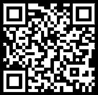 TROVA E SCANSIONA I QR CODE ALL INTERNO DEL