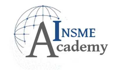 Main services for INSME Members INSME Annual Meetings (Korea 2012, Turkey 2013, UAE 2014, South Africa 2015) SME related online Newsletters, blogs and working groups INSME Academy SME and Innovation