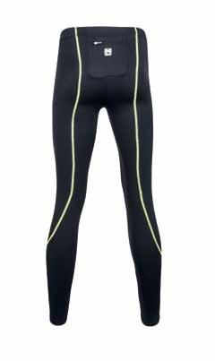 RUN TIGHTS / CALZAMAGLIA CODE: SP 1181 WORUN Running tights for your winter training. Soft and comfortable they perfectly follow your movements.