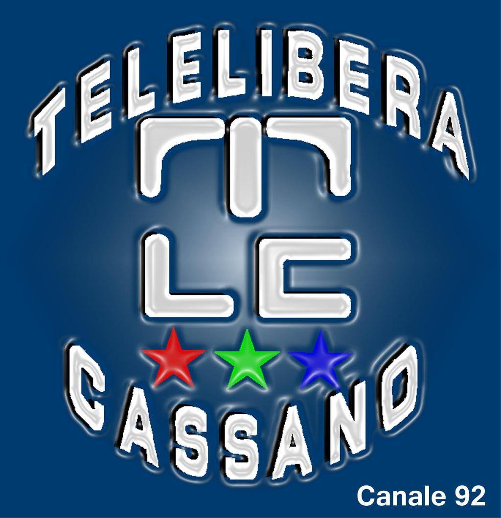 Canale 46-92- 286 698-699