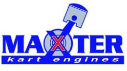 maxter engines