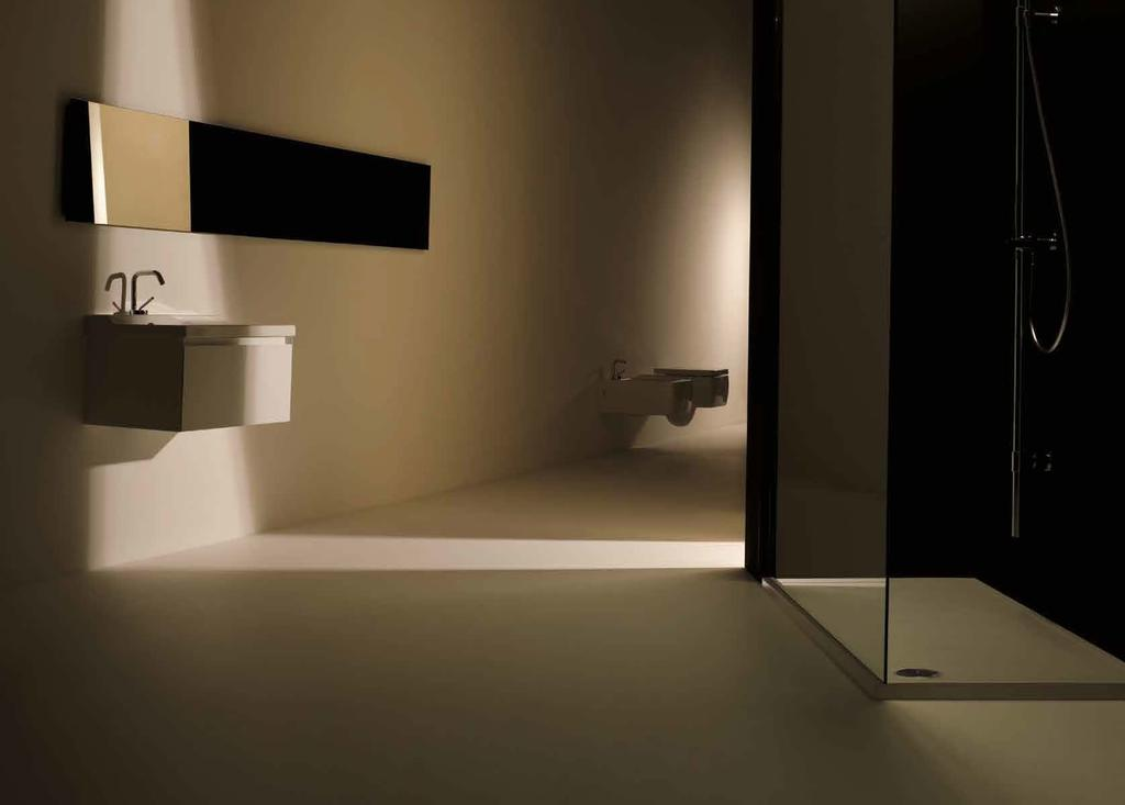 32 33 BUDDY 3403 9108 3215 3225 7325 lavabo 80 washbasin 80 mobile sospeso 80 laccato bianco lucido wall-mounted cabinet 80