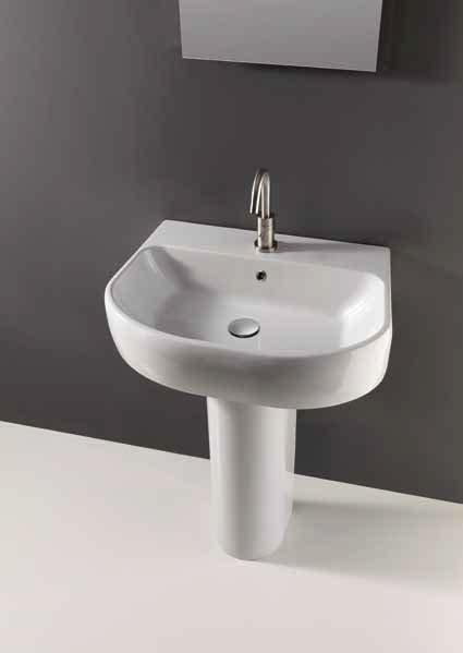 3620 vaso monoblocco unico close coupled wc pan cassetta