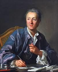 Diderot Diderot nacque a Langres nel